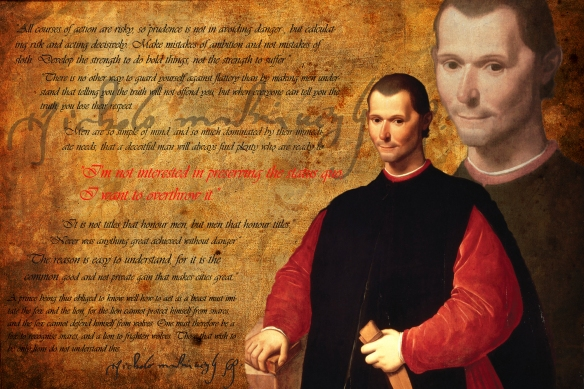 niccolo_machiavelli_by_divinewhirlwind-d33ll53