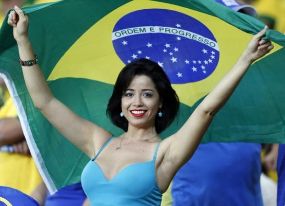 635344495968420981_brazilija_140305_r